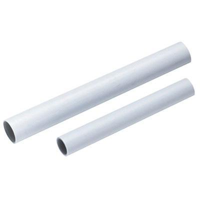 Tubo de alumínio multicamada preço