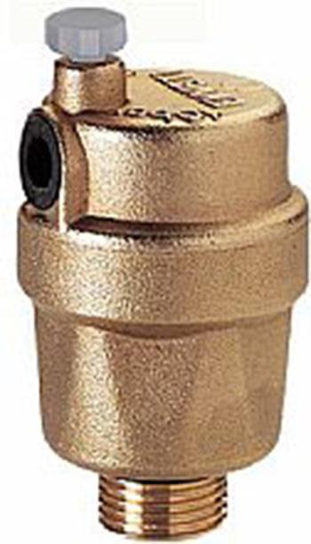 Válvula eliminadora ar
