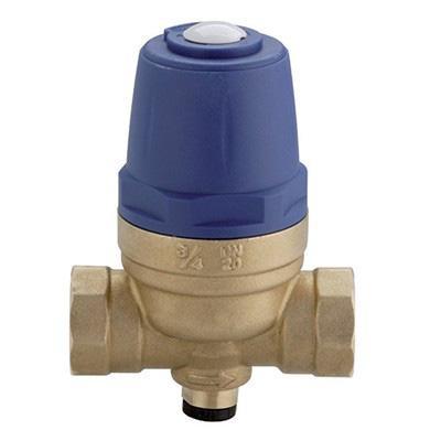 Válvula redutora de pressão água preço