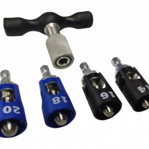 Comprar tubo de instalação para ar condicionado