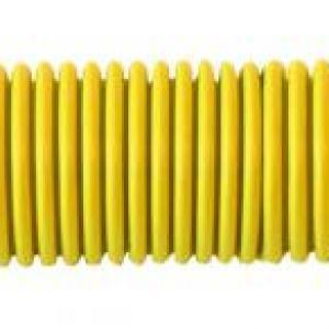 Fábrica de engates flexíveis